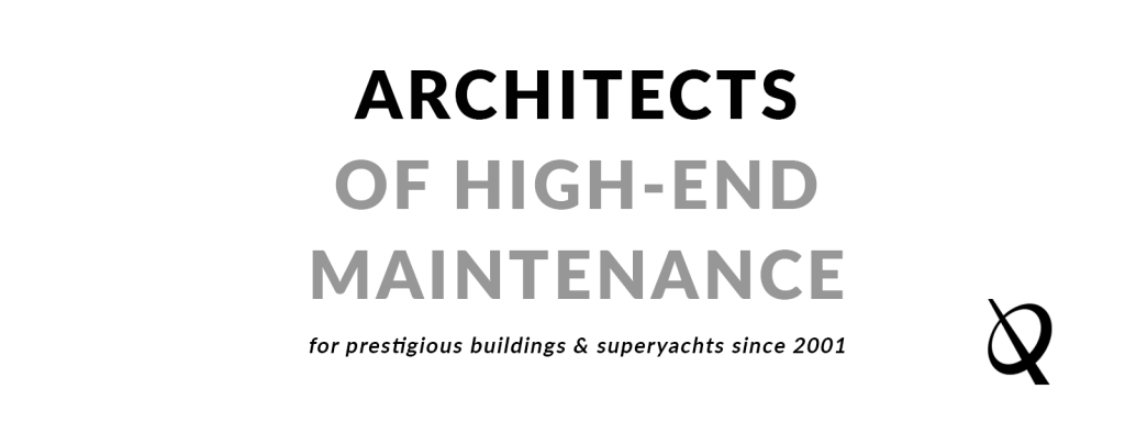 architects_of_high_end_maintenance_2_dec_18