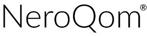 NeroQom Services