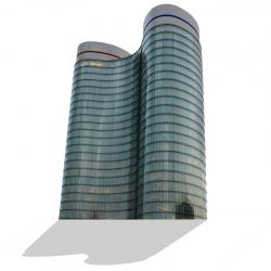 building_rabobank_utrecht_no_background_800x800