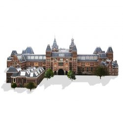 buildings_rijksmuseum_no_background_800x800