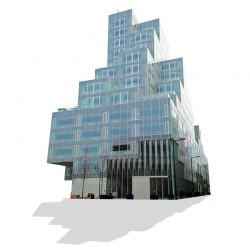 buildings_timmerhuis_rotterdam_no_background_800x800