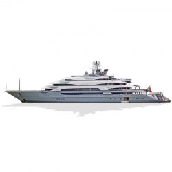 yacht_ocean_victory_no_background_800x800